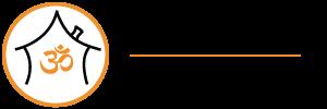 OM-Home-Symbol-Bigger